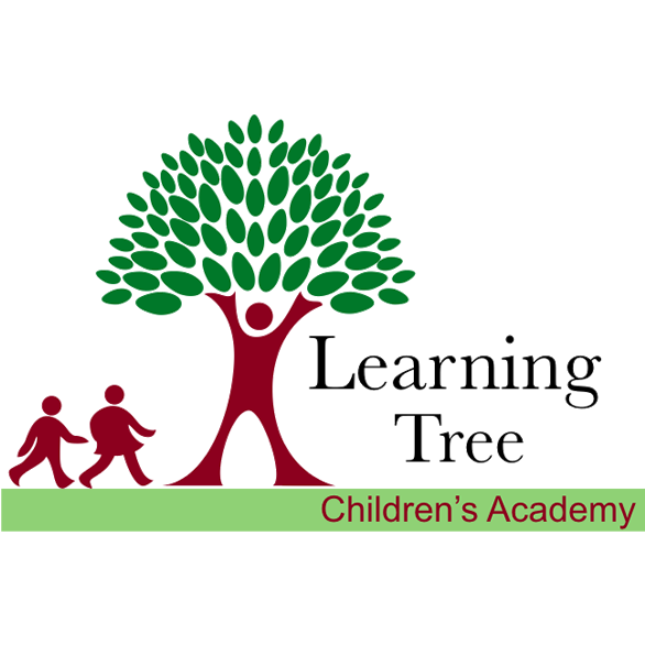 Learning Tree.png