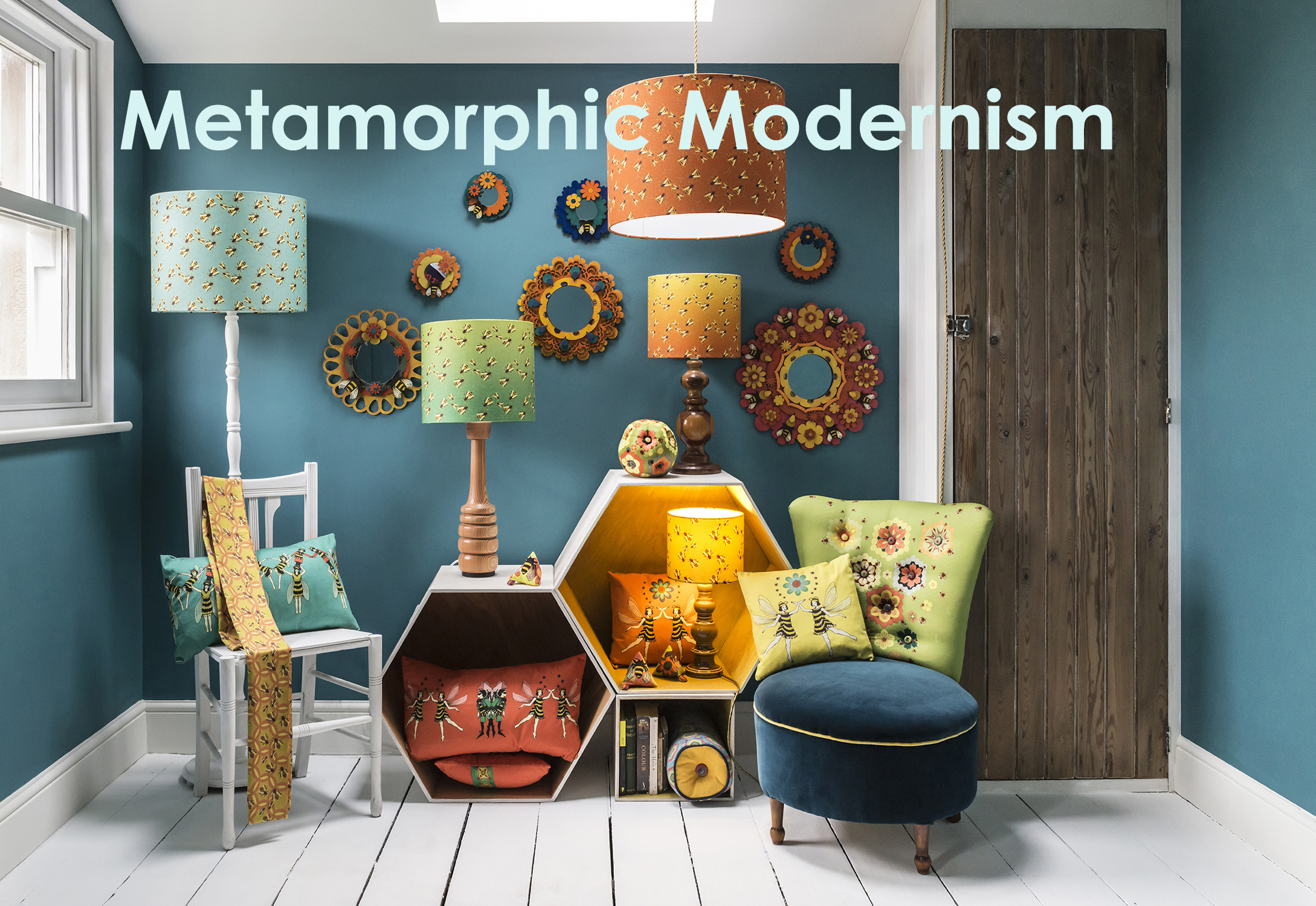 metamorphic modernism.jpg