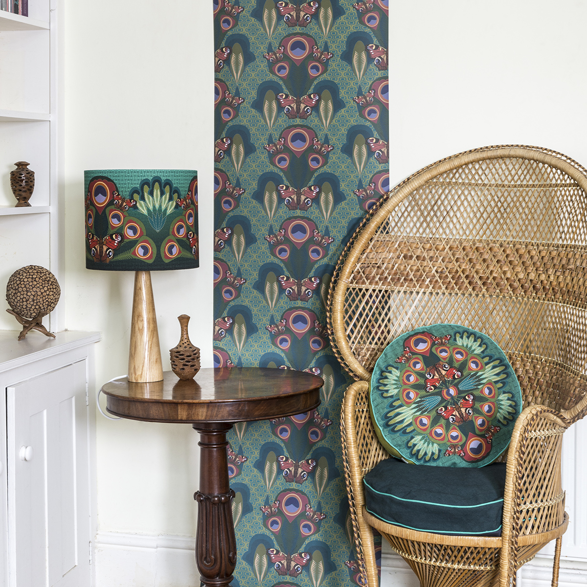 peacock butterfly panama and wallpaper lifestyle.jpg