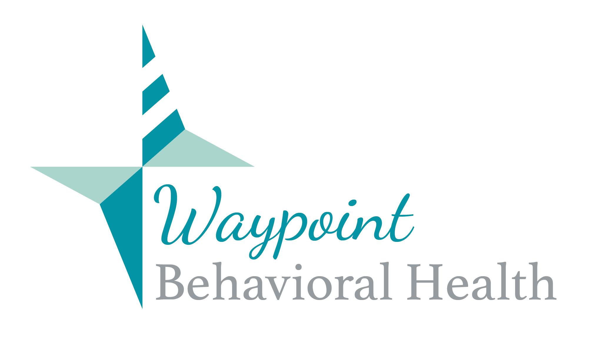 WBH_Logo_web cropped.jpg
