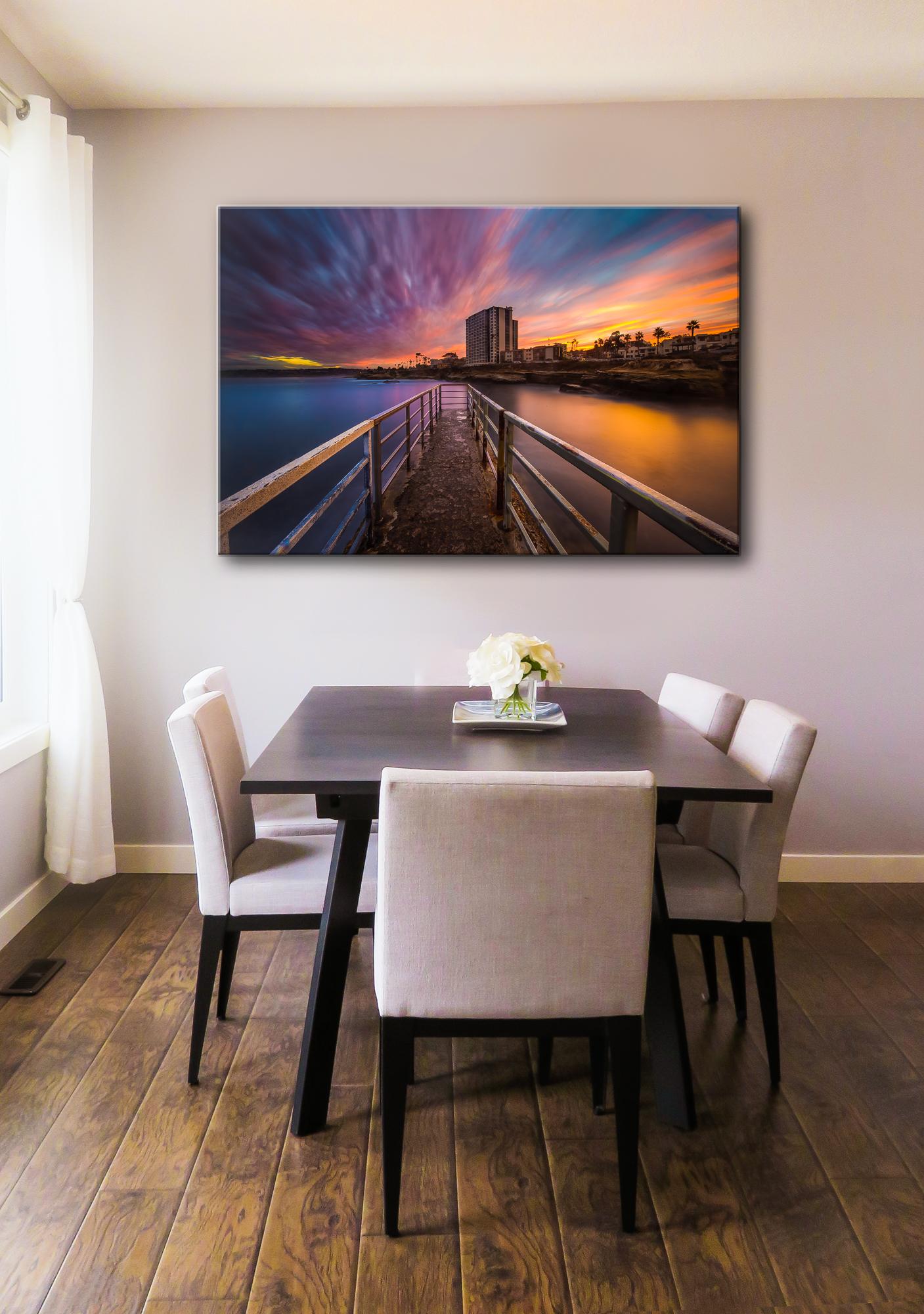 dining-room mock up 2.jpg