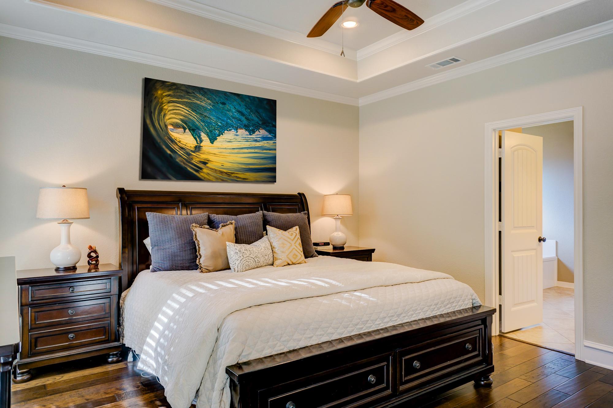 bedroom mock up 1.jpg