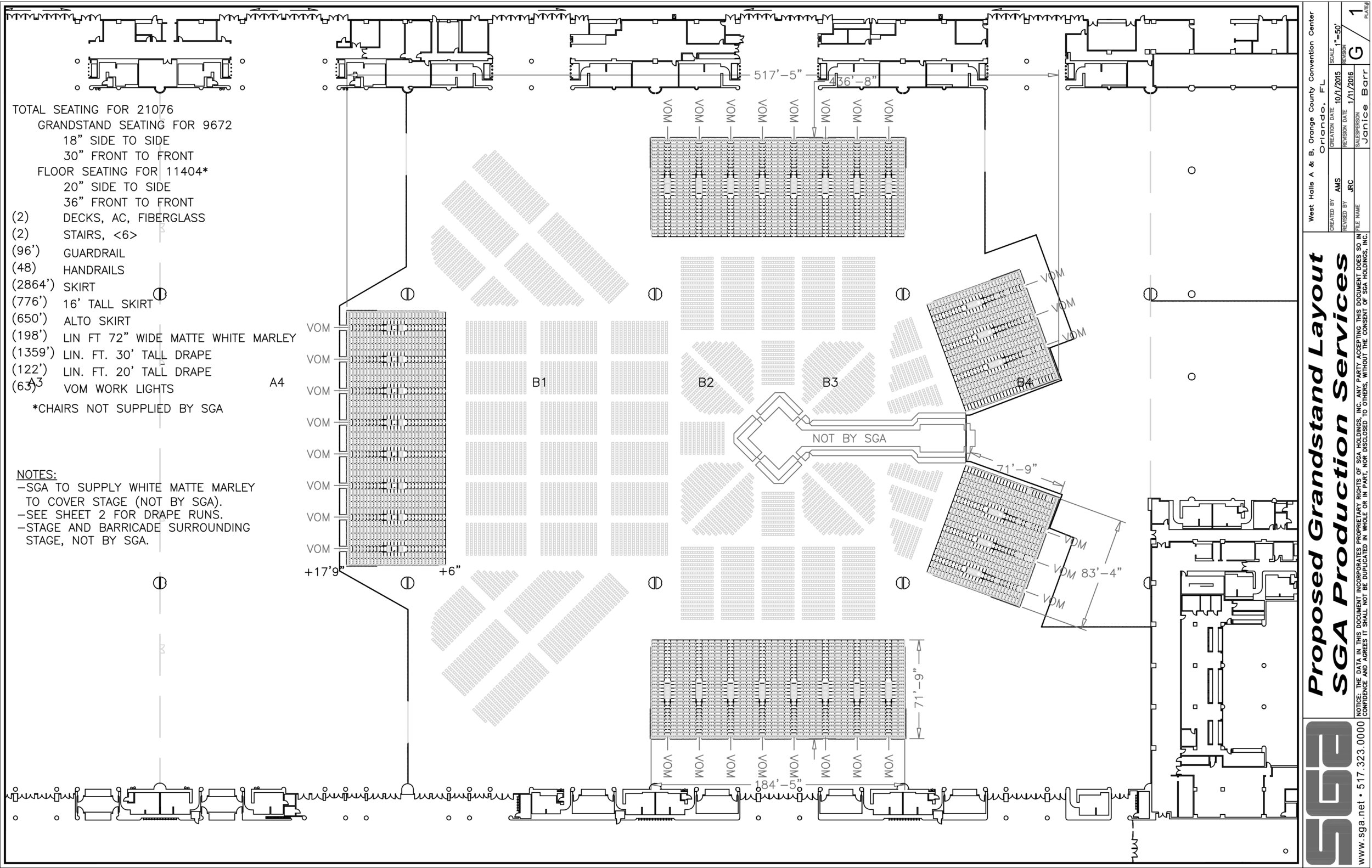 OCCC SEATING FOR 21000-1.jpg