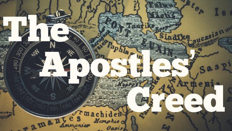 apostle creed.jpg