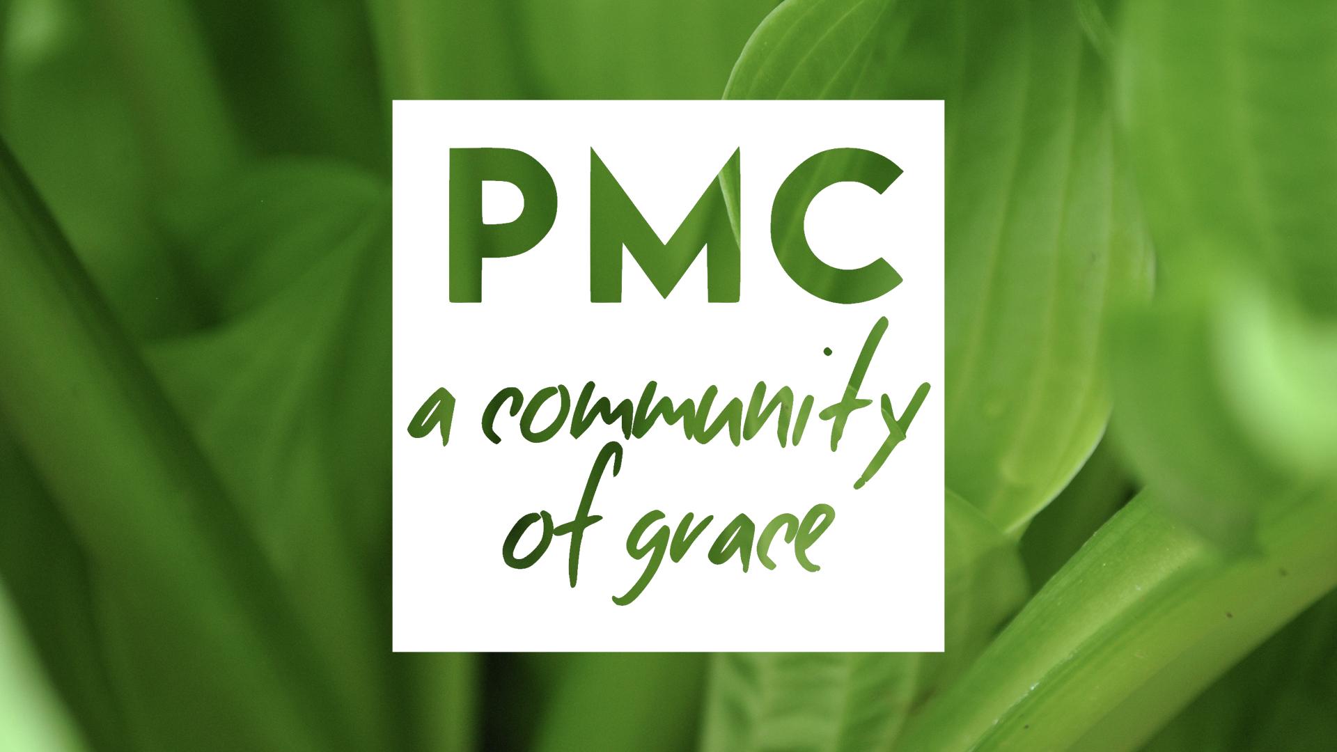pmc logo images.001.jpeg