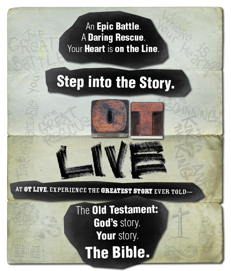Walk Thru the Bible OT (1).jpg