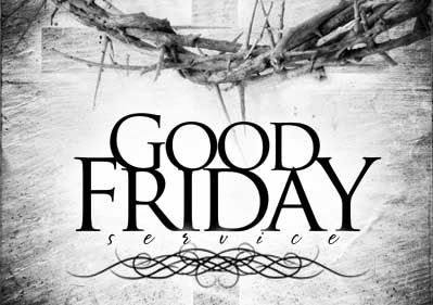 Good-Friday-Images-3.jpg
