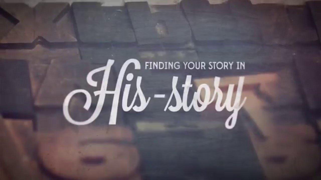 HisStory-TitleScreen.jpg