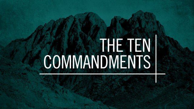 10_Commandments1920x1080-640x360.jpg
