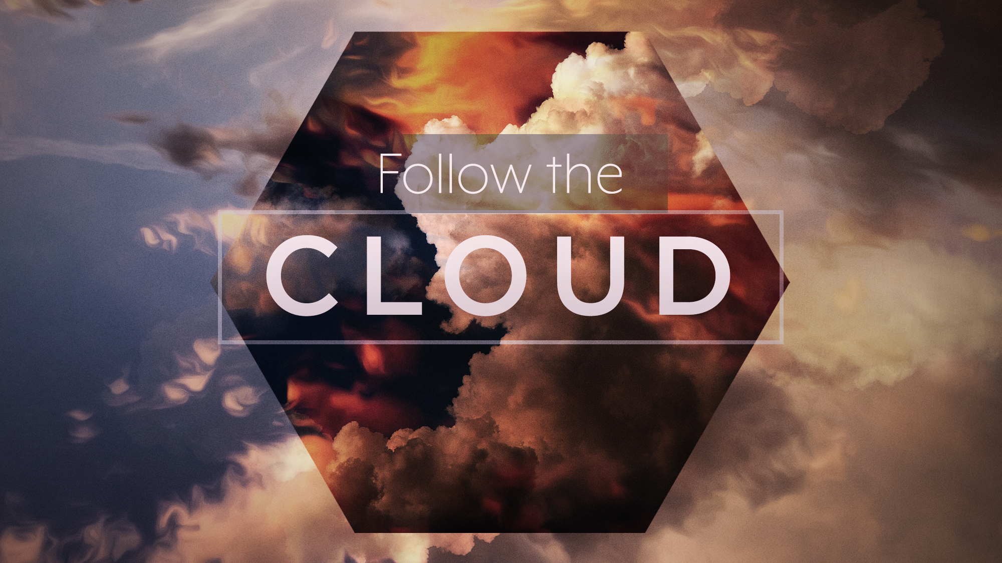 Follow-the-Cloud-Web-Image.jpg
