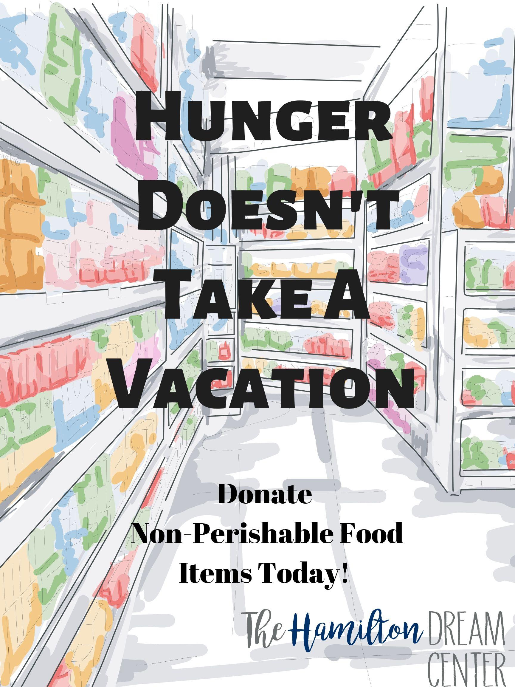 Hunger Poster .jpg