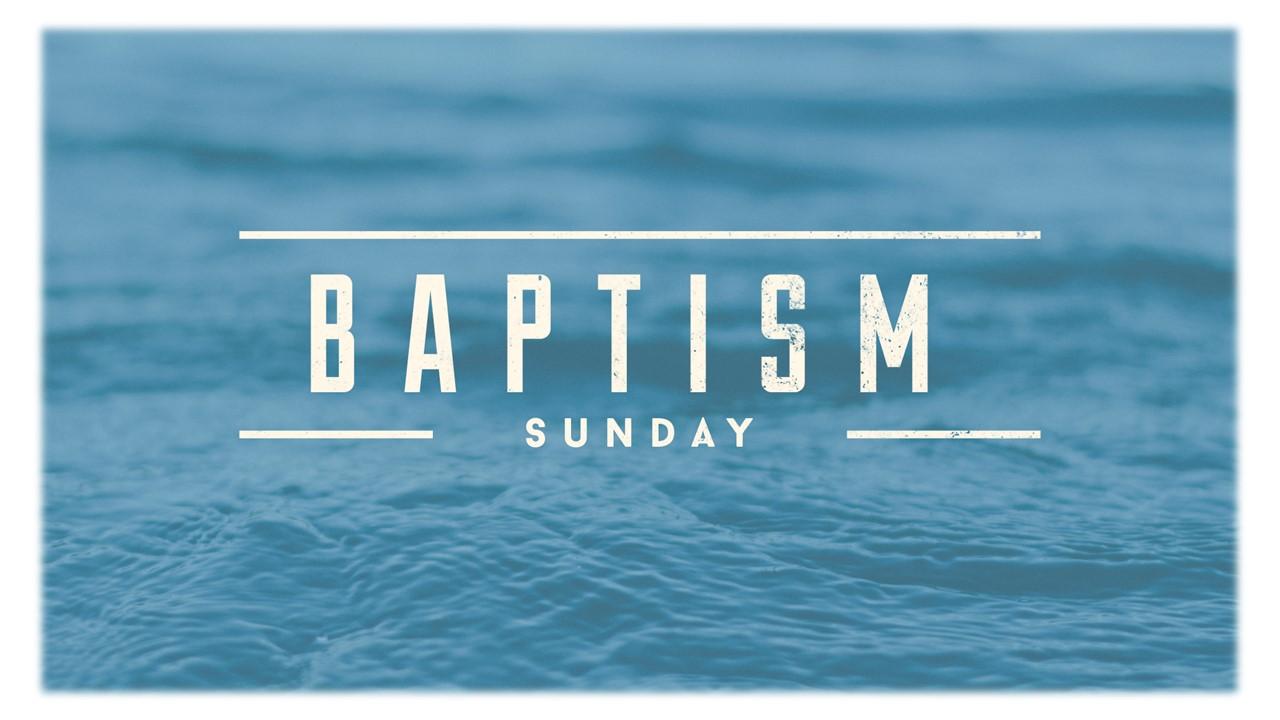 Baptism-Sunday.jpg