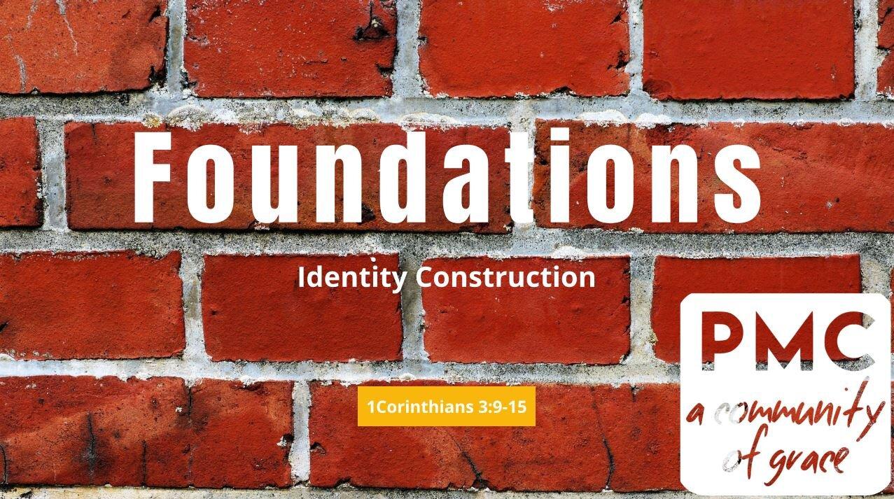 foundations_Part2.JPG