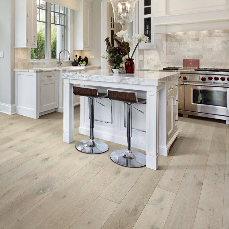 hearthwood-floors-au-naturelle-porcelain.jpg