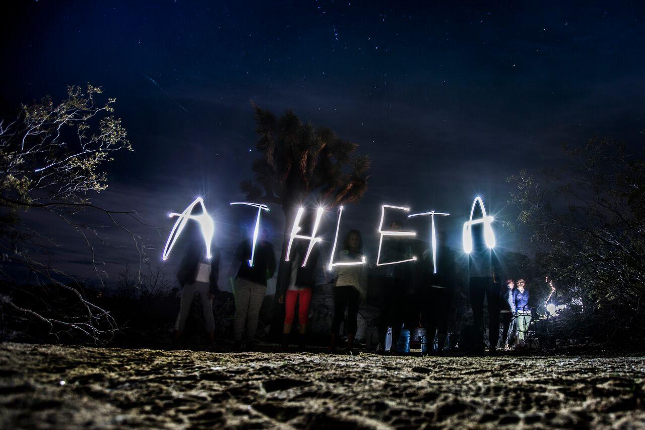 Athleta_ATHL1297.jpg