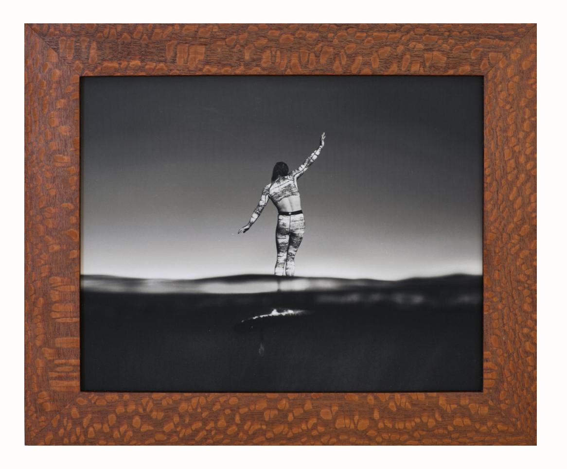 Jianca Lazarus 8 x 10 edition 3/1AP $495.00