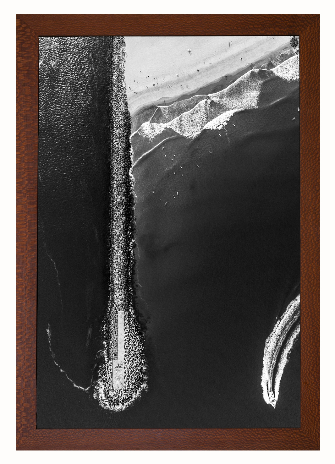 Matt Paul 24 x 36 edition 3/1AP $1,800.00