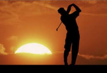 golf aging.jpg