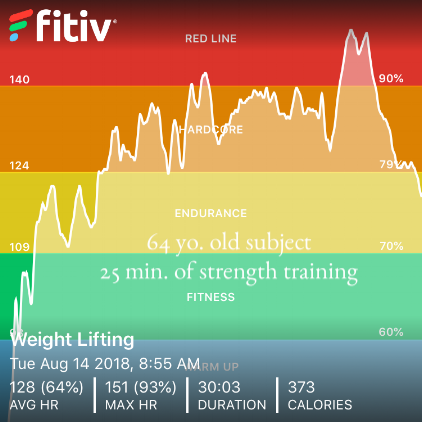 Workout graph.png