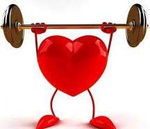 aaa+heart.jpg