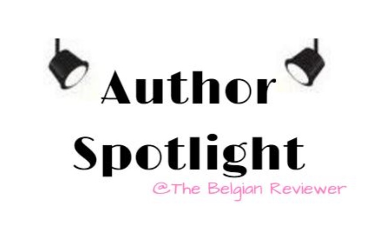 Author_Spotlight__The_Sacrifice_by_Alec_Caruso___The_Belgian_Reviewer.jpg