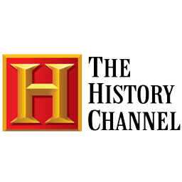 history-channel.png