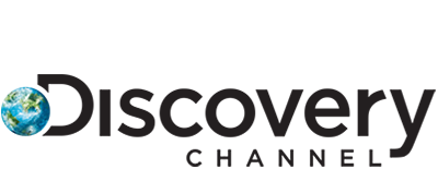 discovery-channel-documentaries-4ea2298ef31f3.png