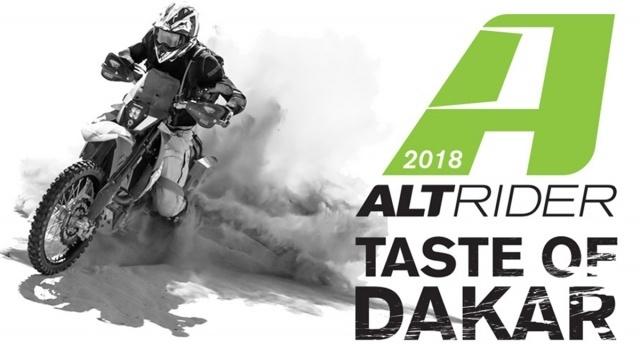feature-taste-of-dakar-2018.jpg