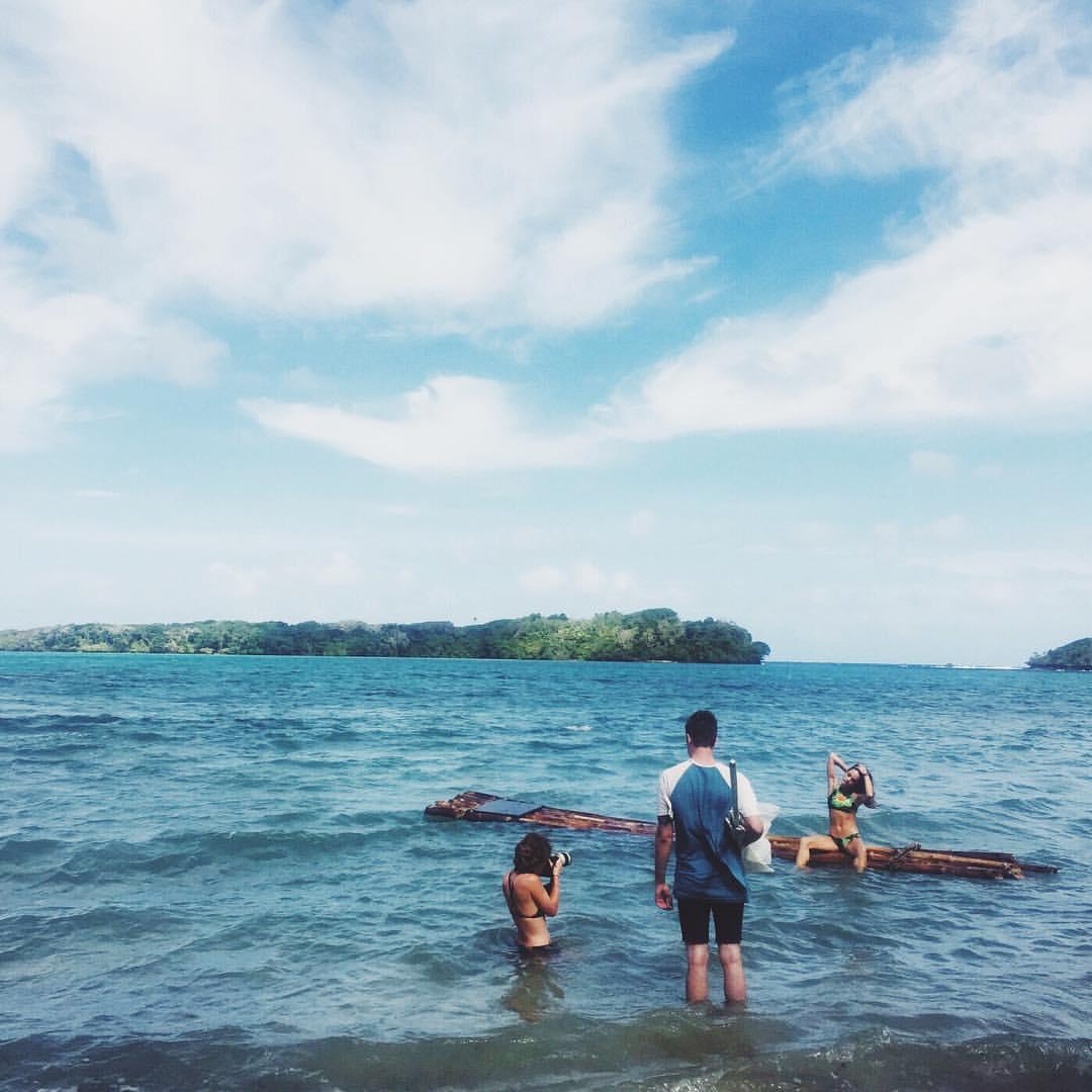 SavuSavu Fiji