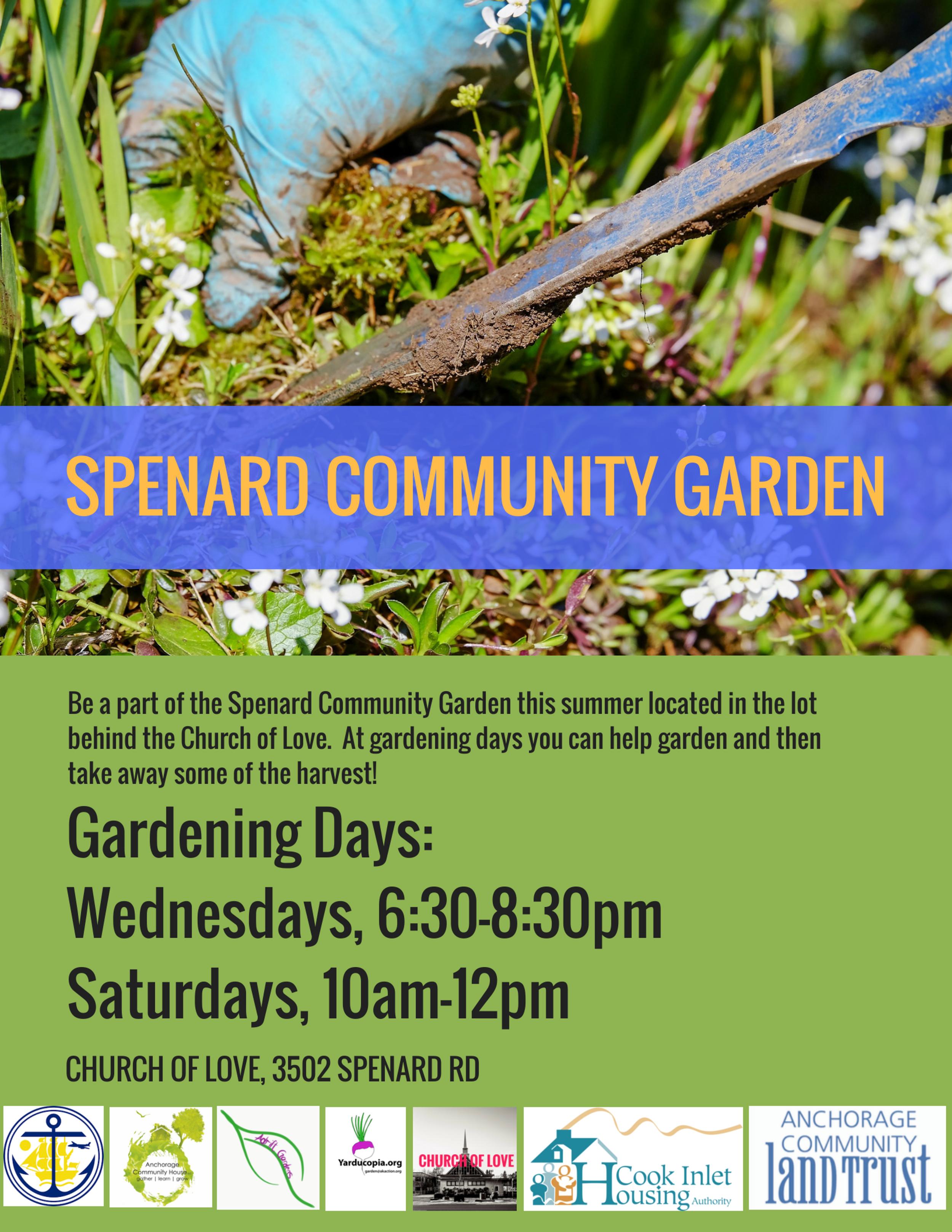 Spenard Community Garden.png