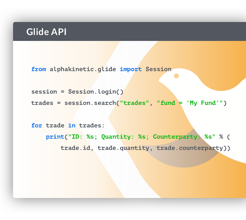 glide-api-and-sdks