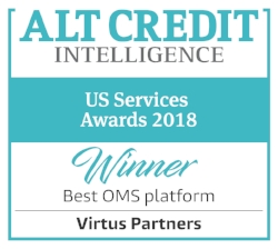 HFM US Services Awards 2018_Winner Logo_Best OMS platform-01.jpg