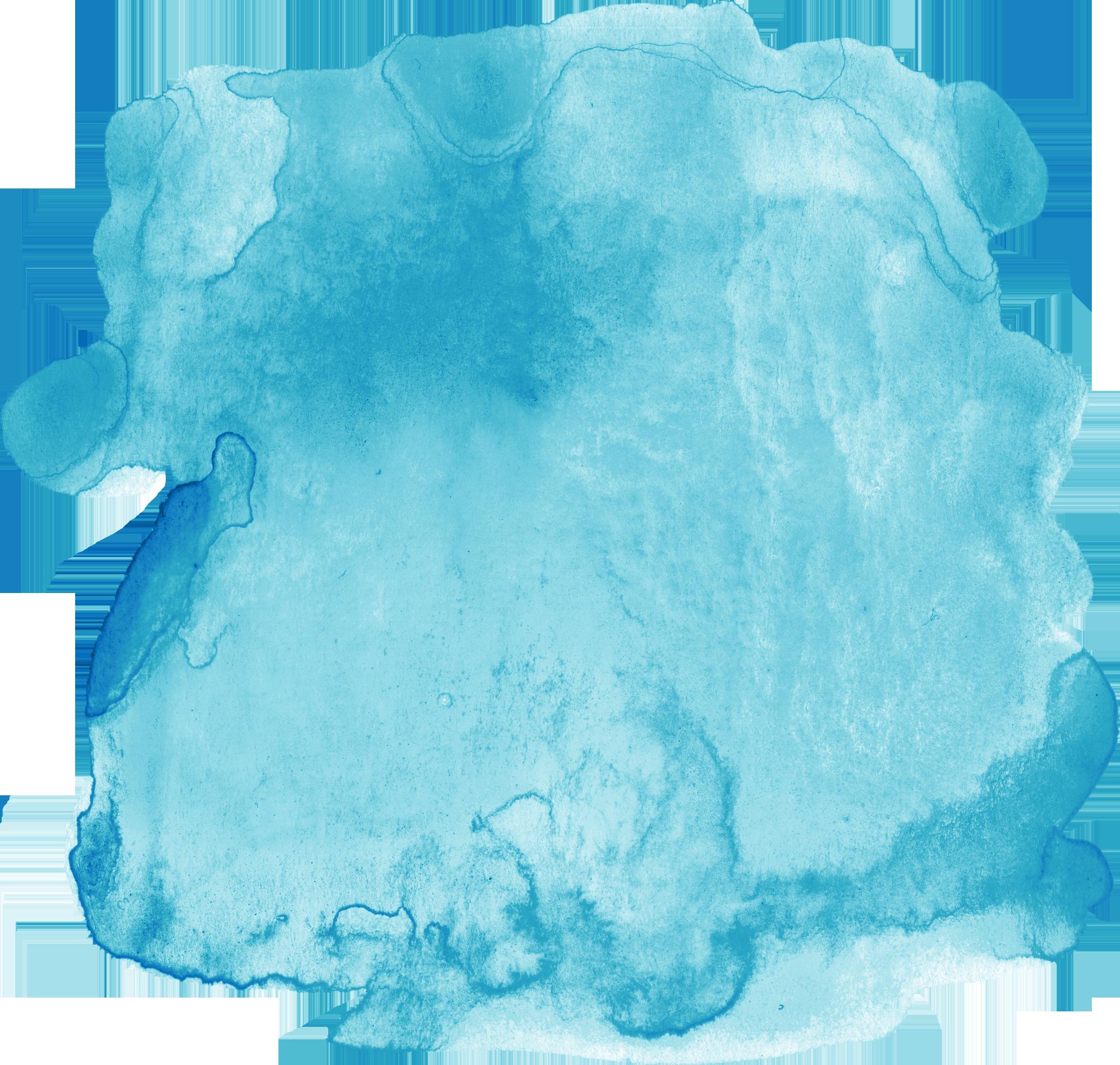 BUCKET LIST - ICELANDIRELANDANTELOPE CANYONOREGON COASTBANFF, CANADAITALYMEXICONEW YORKSWITZERLANDHAWAIIJOSHUA TREEBIG SUR