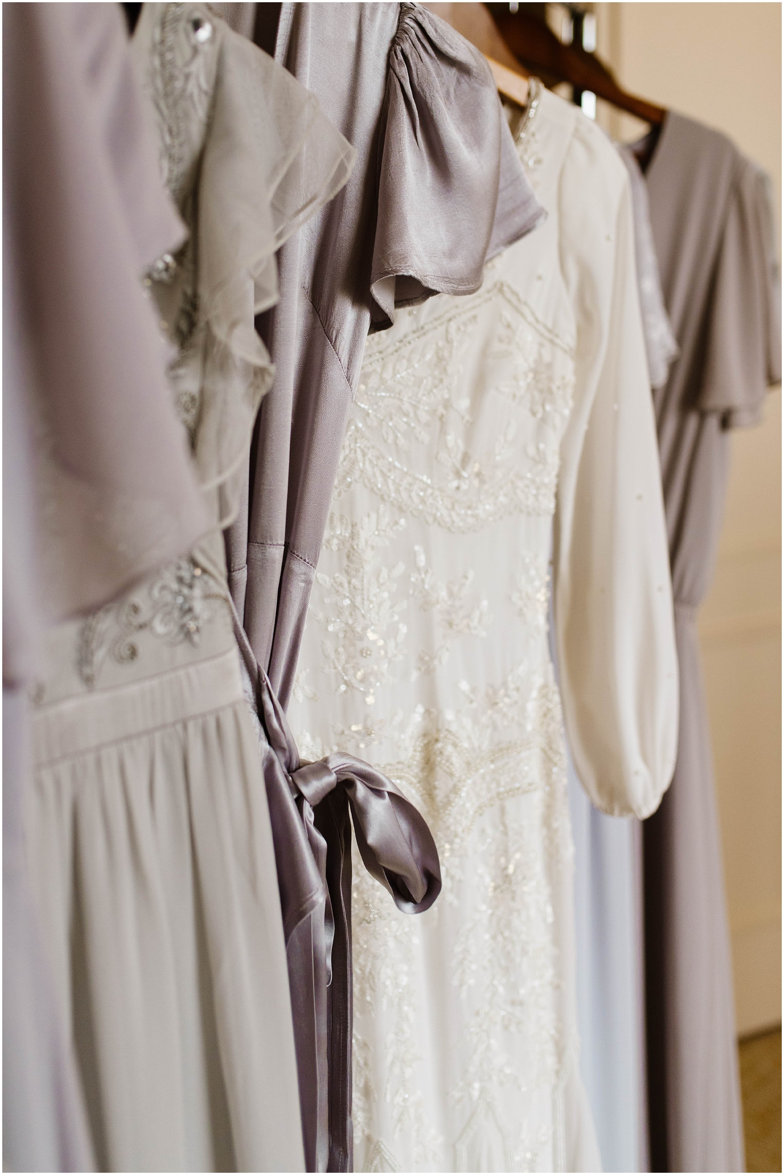 huntington-bay-club-wedding-amber-lynne-photography.jpg3.jpg