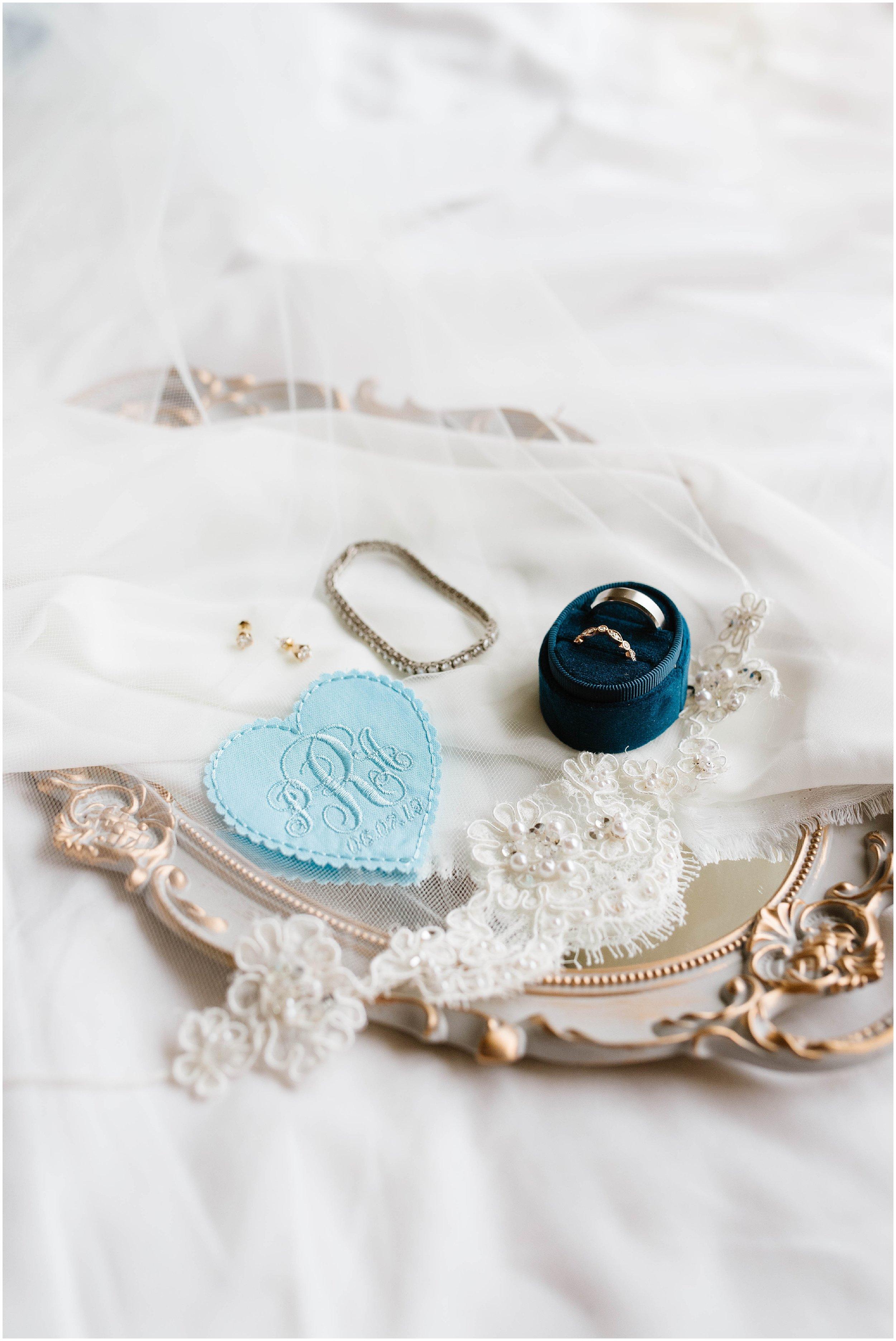 huntington-bay-club-wedding-amber-lynne-photography.jpg5.jpg