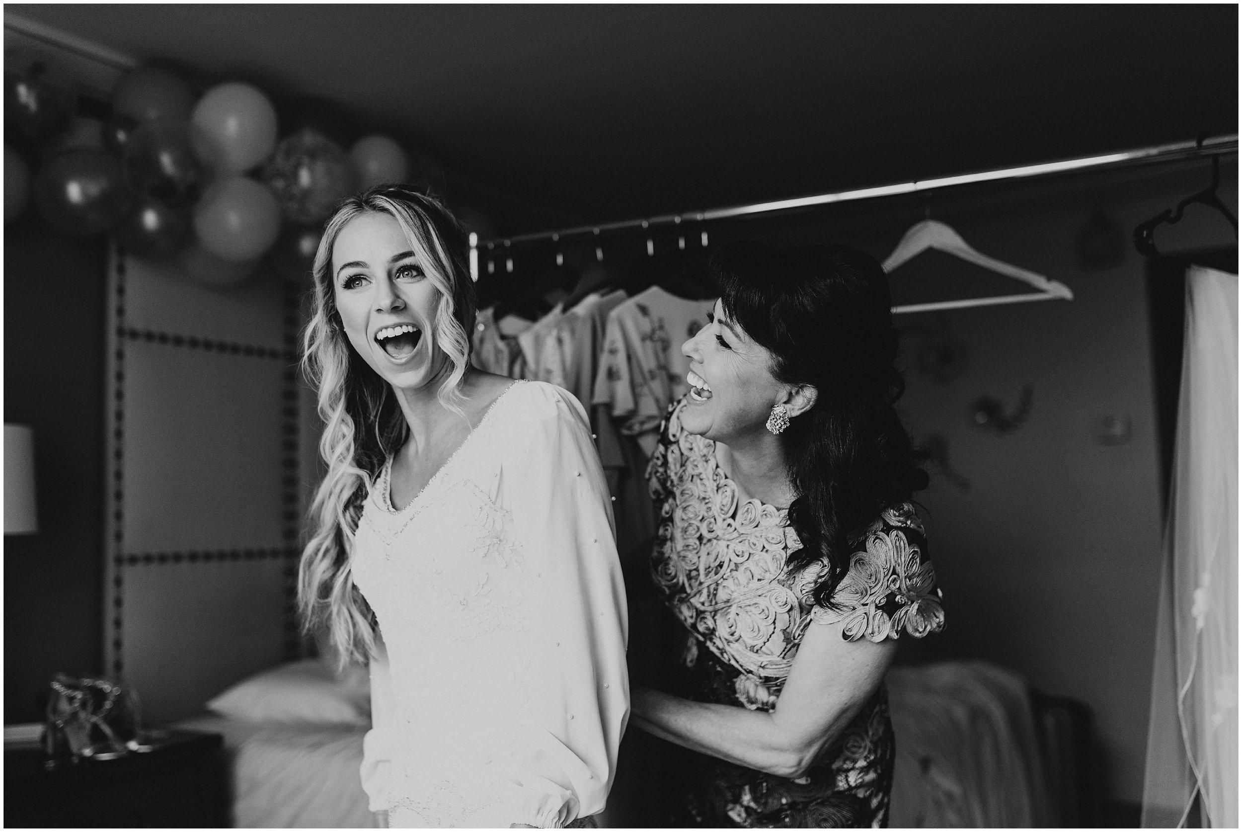 huntington-bay-club-wedding-amber-lynne-photography.jpg9.jpg