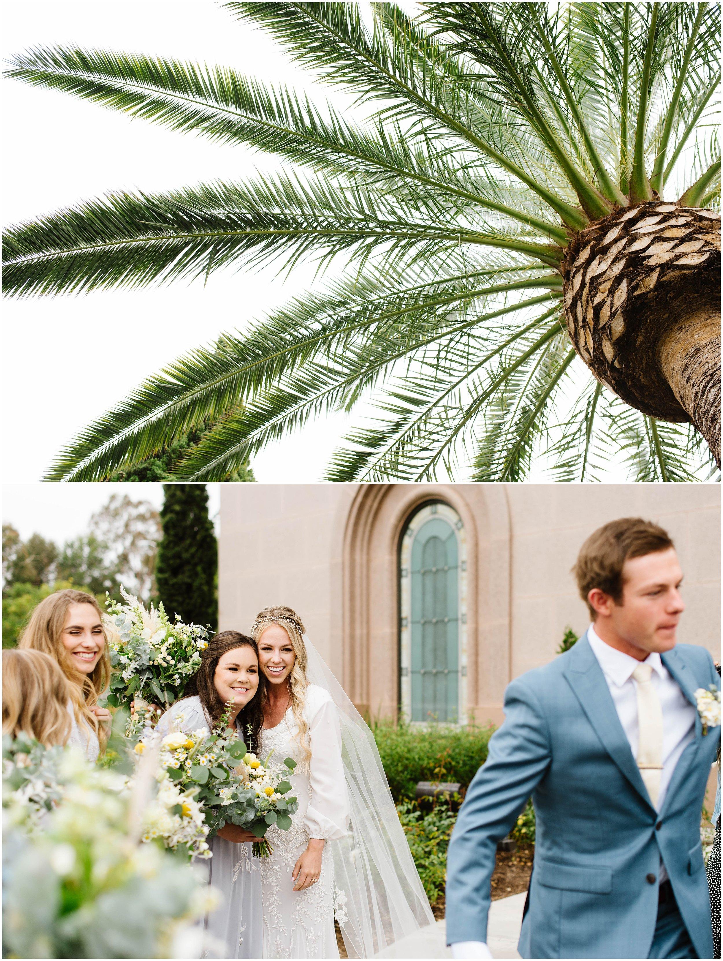 huntington-bay-club-wedding-amber-lynne-photography.jpg15.jpg