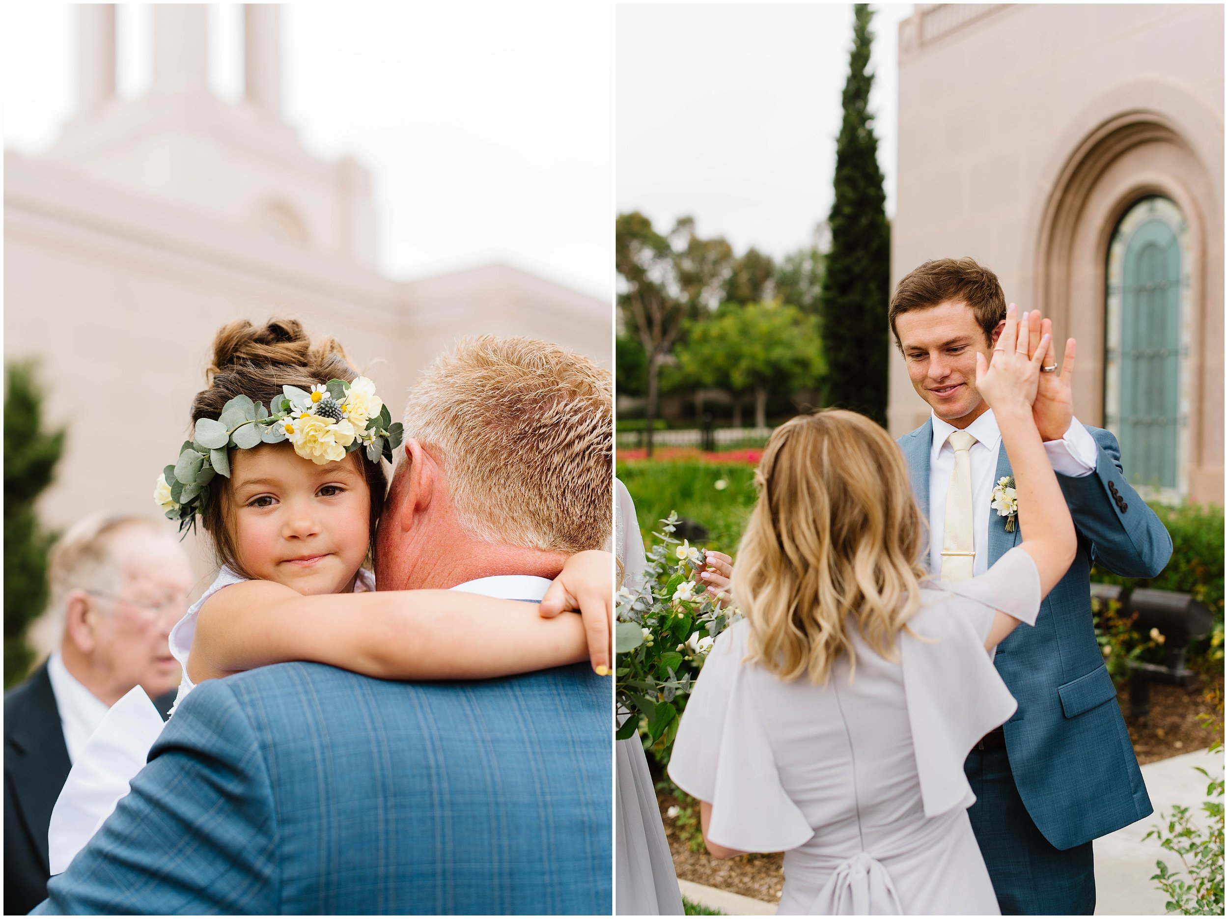 huntington-bay-club-wedding-amber-lynne-photography.jpg16.jpg