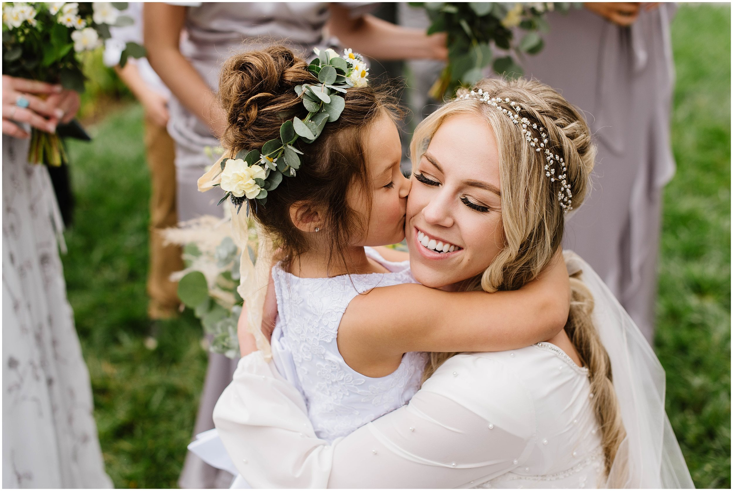 huntington-bay-club-wedding-amber-lynne-photography.jpg17.jpg