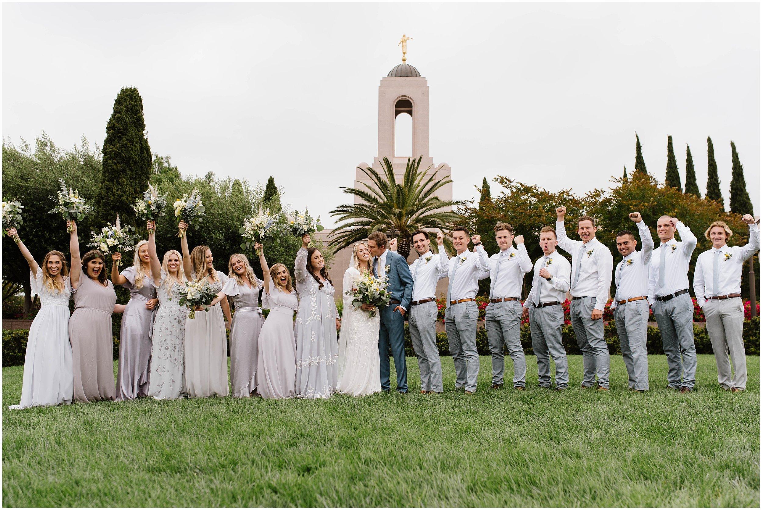 huntington-bay-club-wedding-amber-lynne-photography.jpg19.jpg