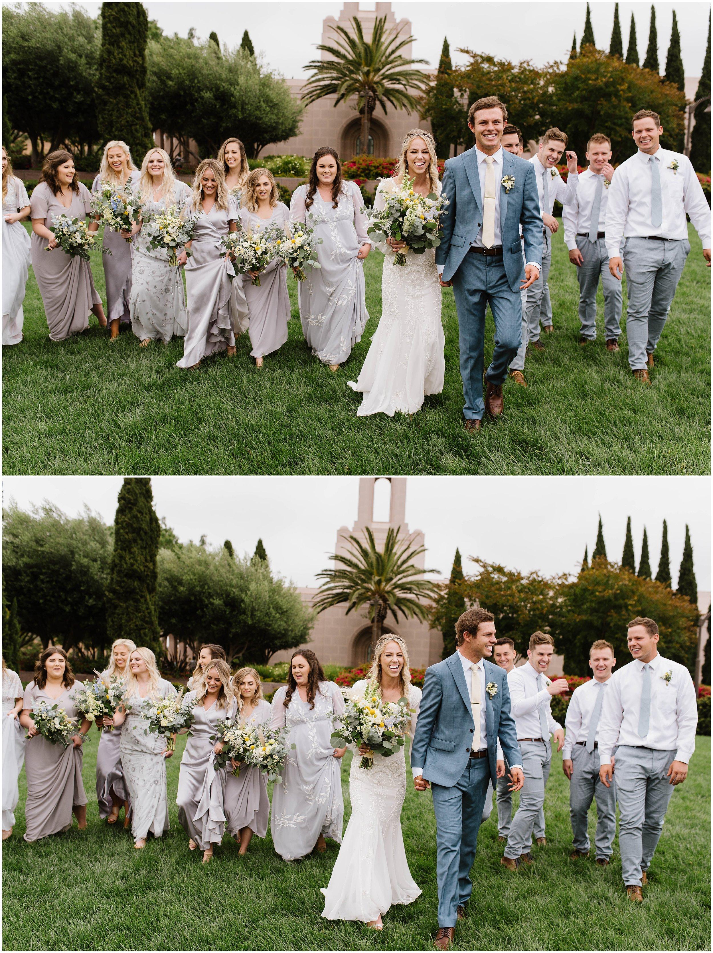 huntington-bay-club-wedding-amber-lynne-photography.jpg20.jpg