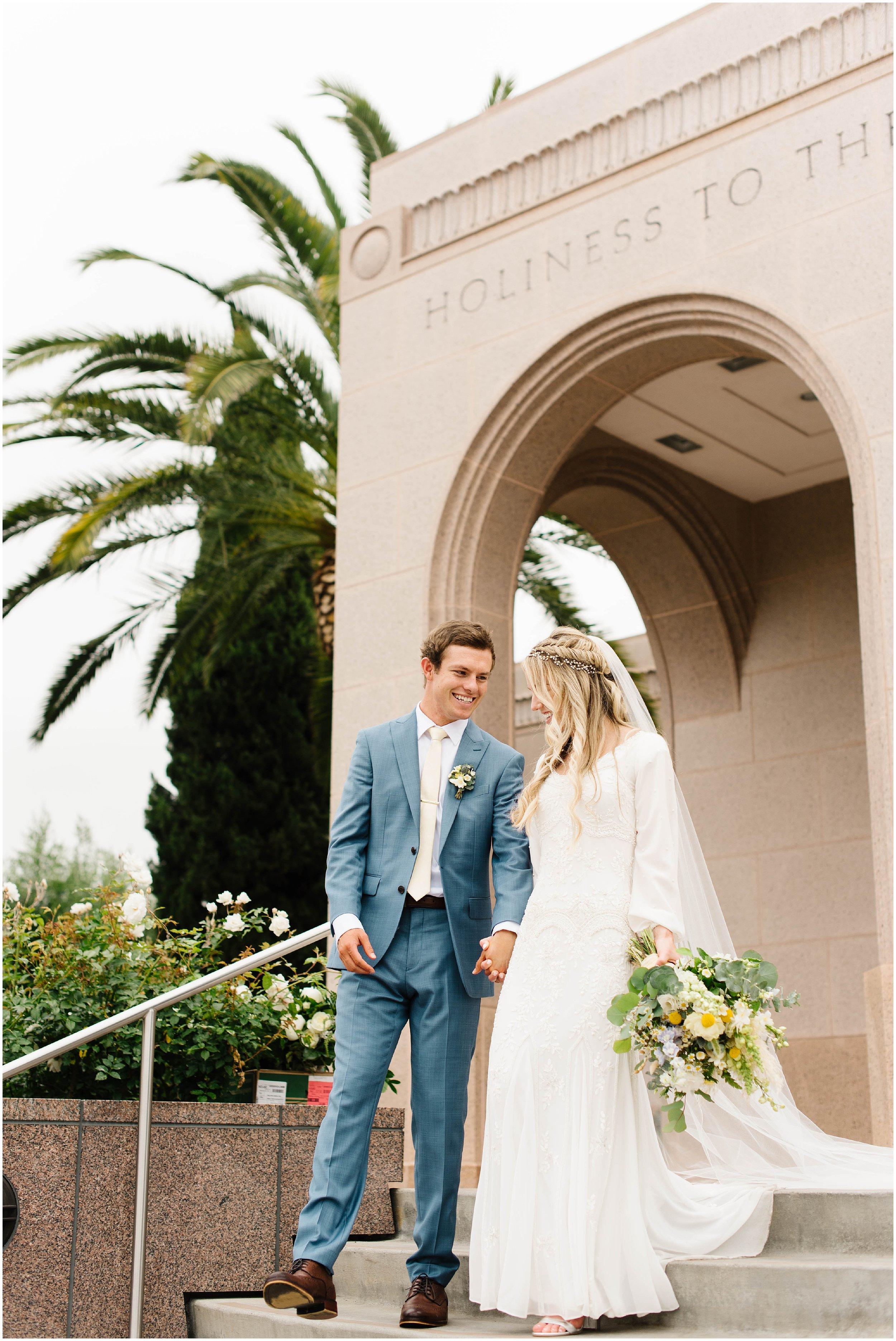 huntington-bay-club-wedding-amber-lynne-photography.jpg27.jpg