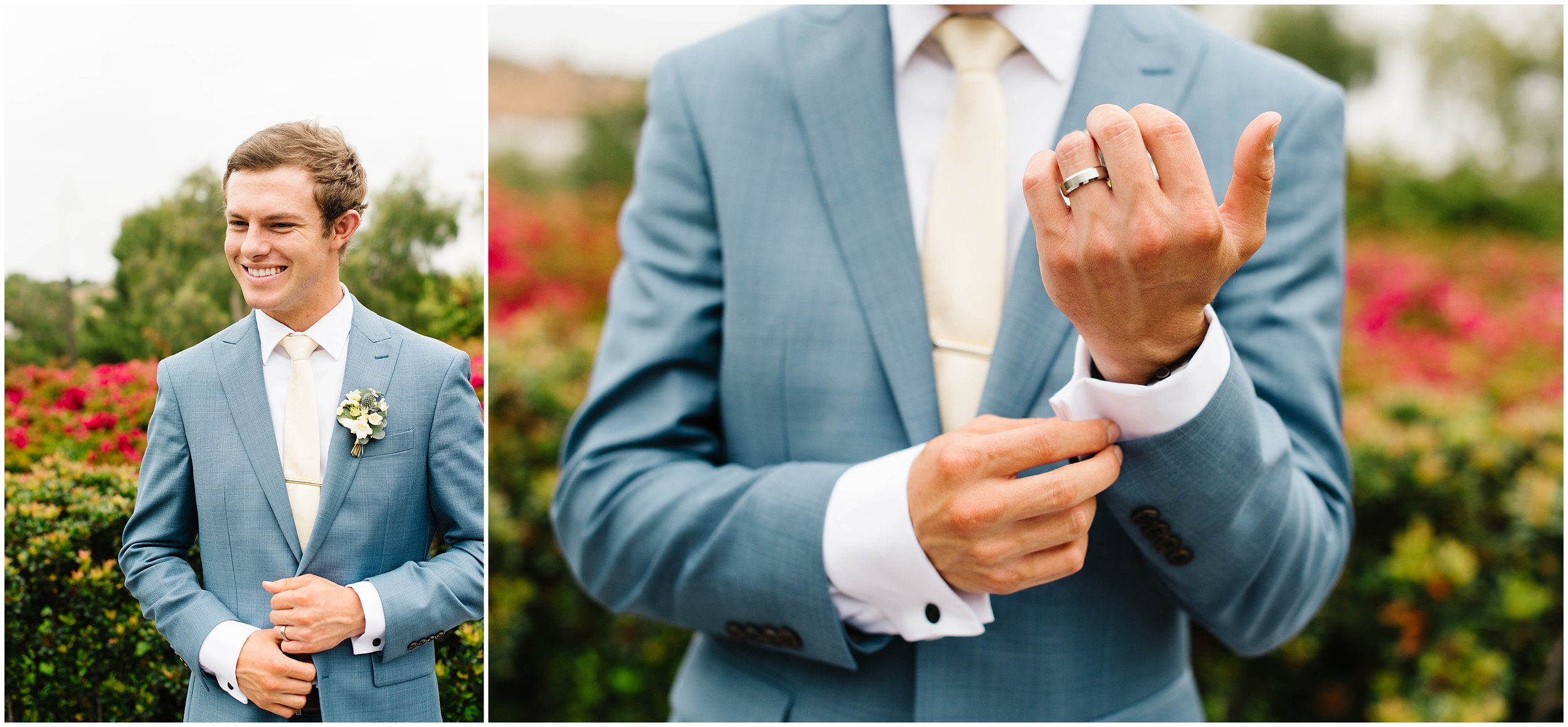 huntington-bay-club-wedding-amber-lynne-photography.jpg33.jpg