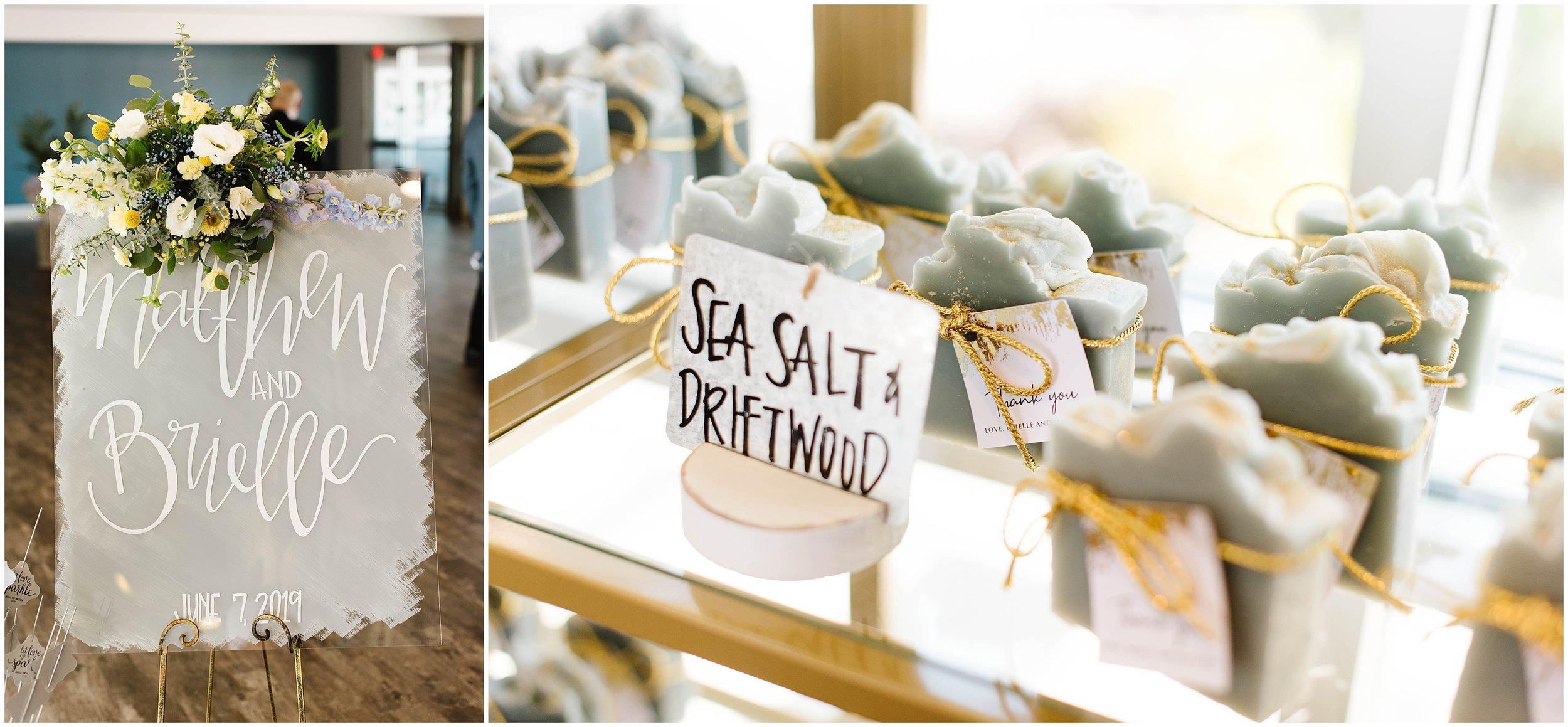 huntington-bay-club-wedding-amber-lynne-photography.jpg34.jpg