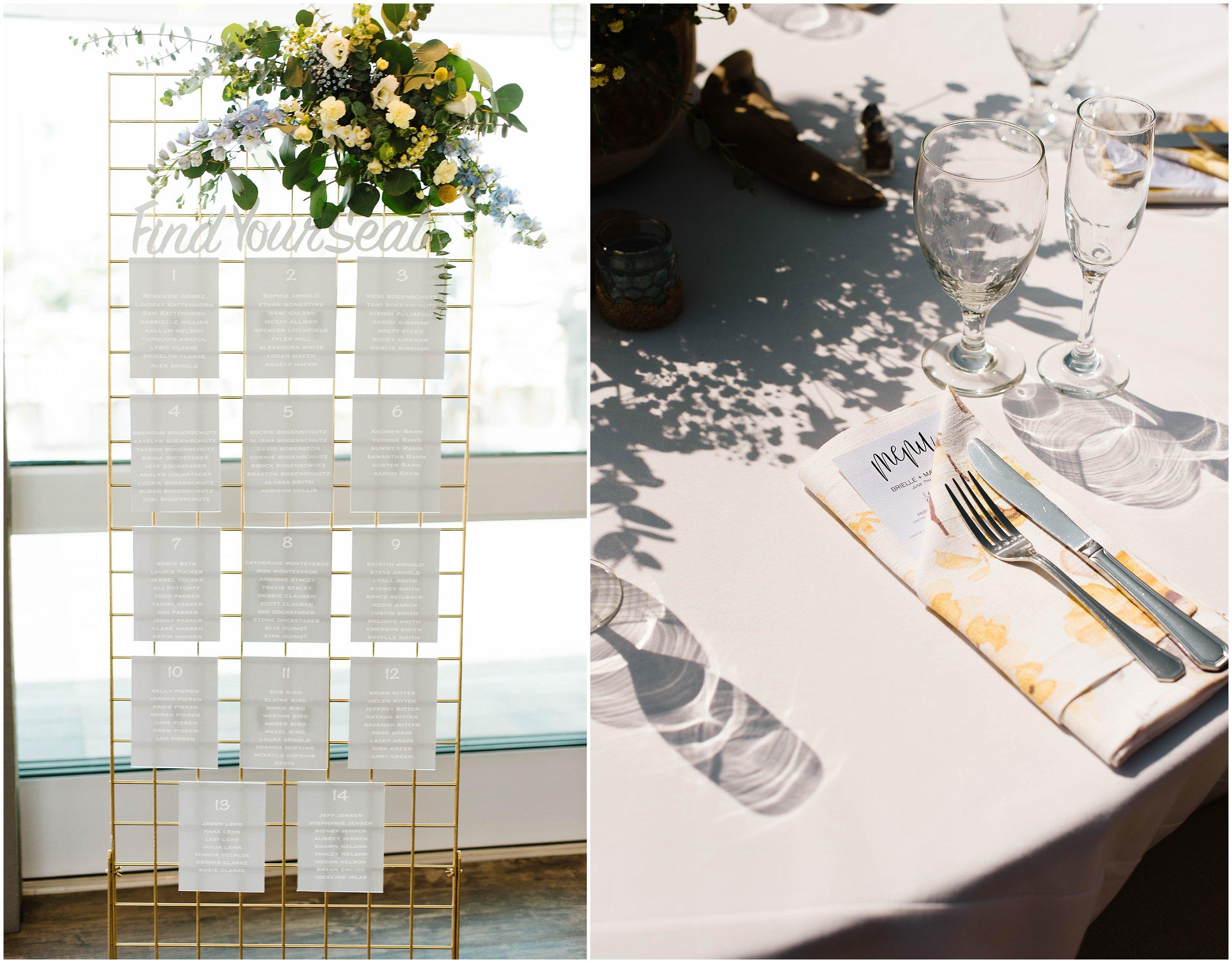 huntington-bay-club-wedding-amber-lynne-photography.jpg35.jpg