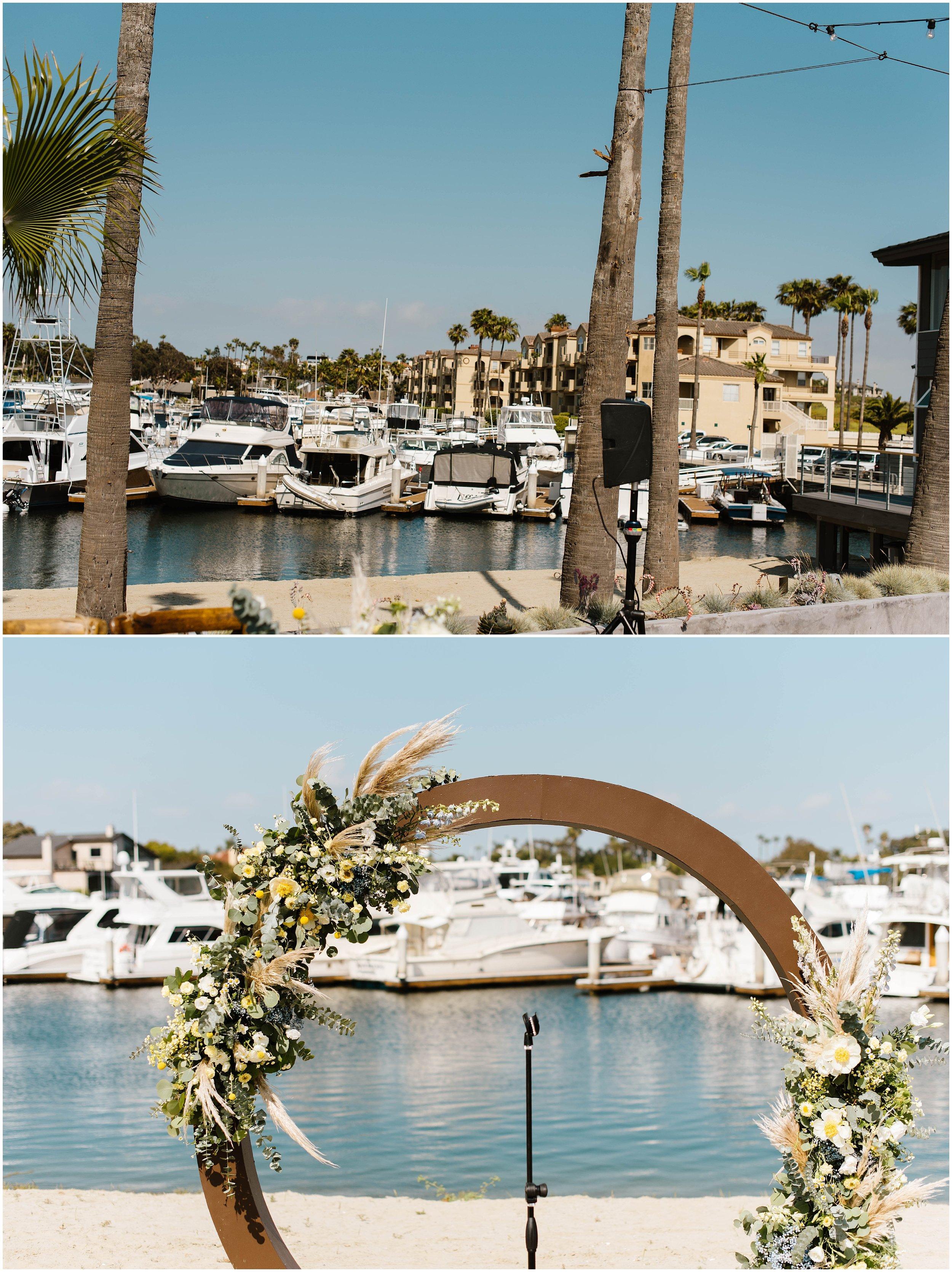 huntington-bay-club-wedding-amber-lynne-photography.jpg37.jpg