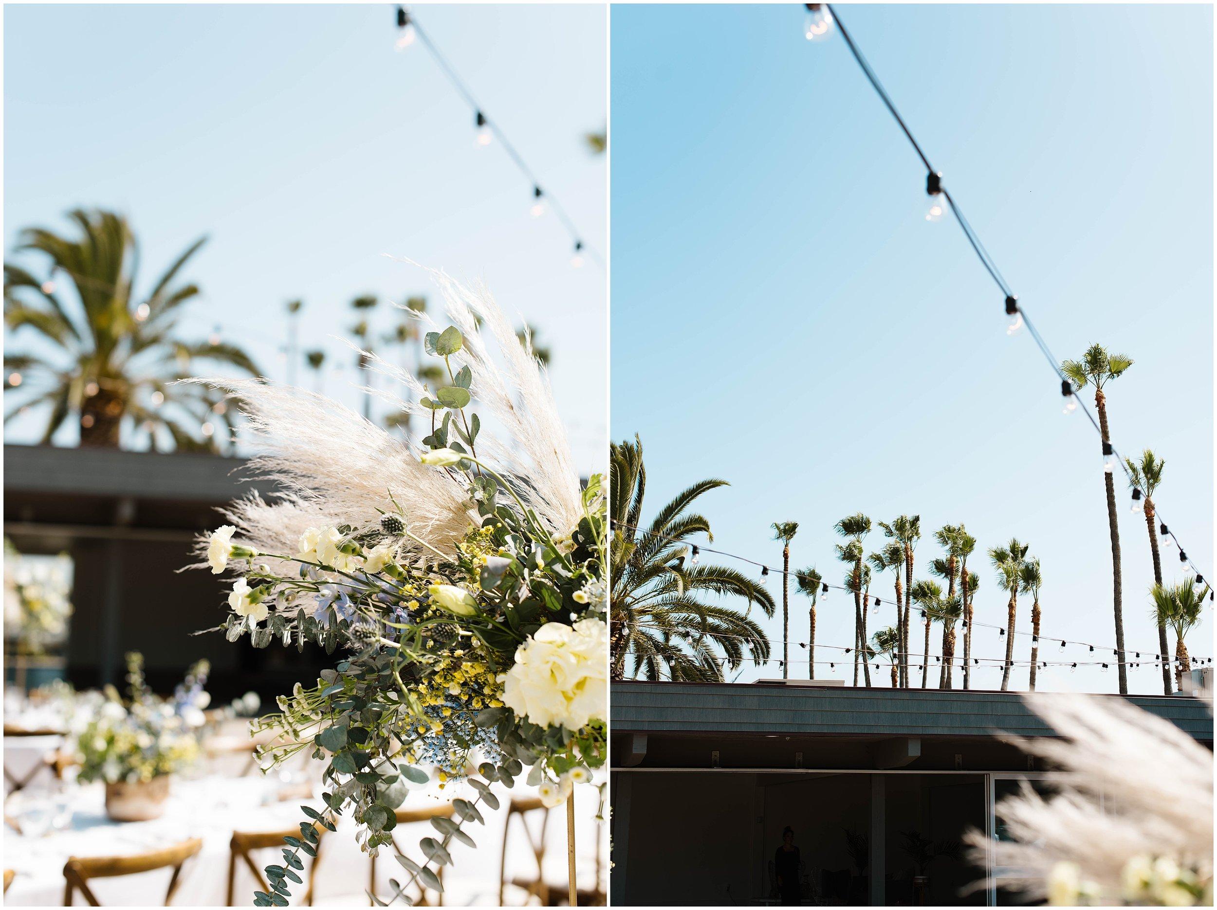 huntington-bay-club-wedding-amber-lynne-photography.jpg36.jpg