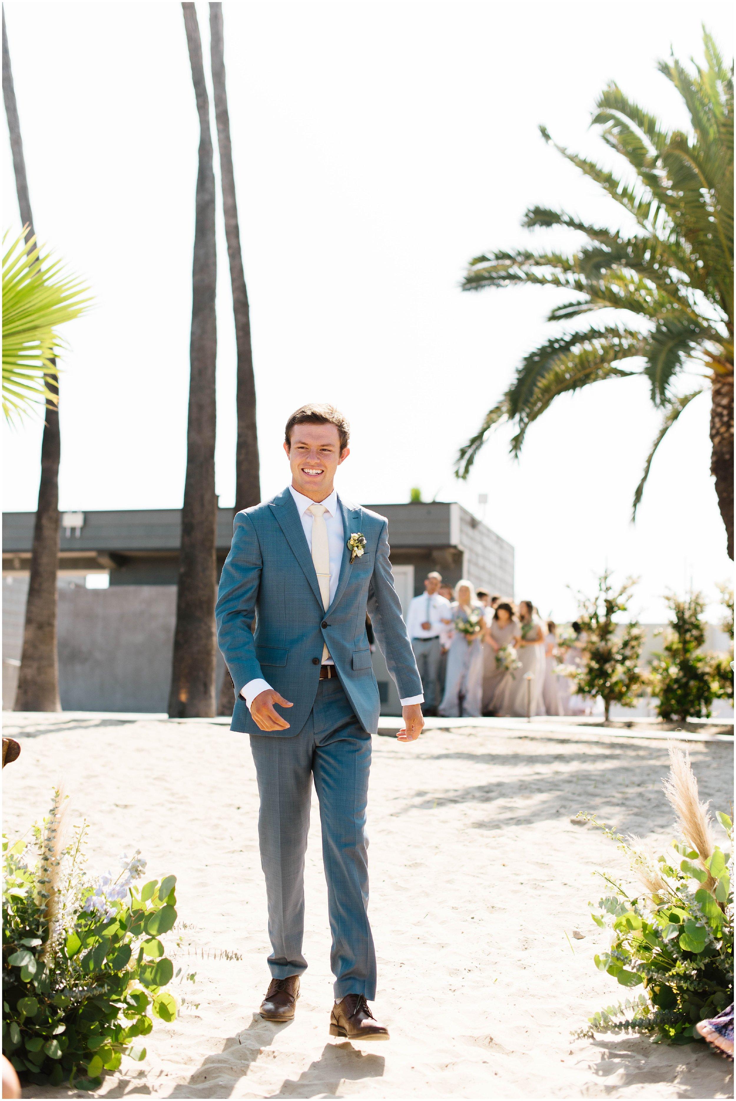 huntington-bay-club-wedding-amber-lynne-photography.jpg39.jpg