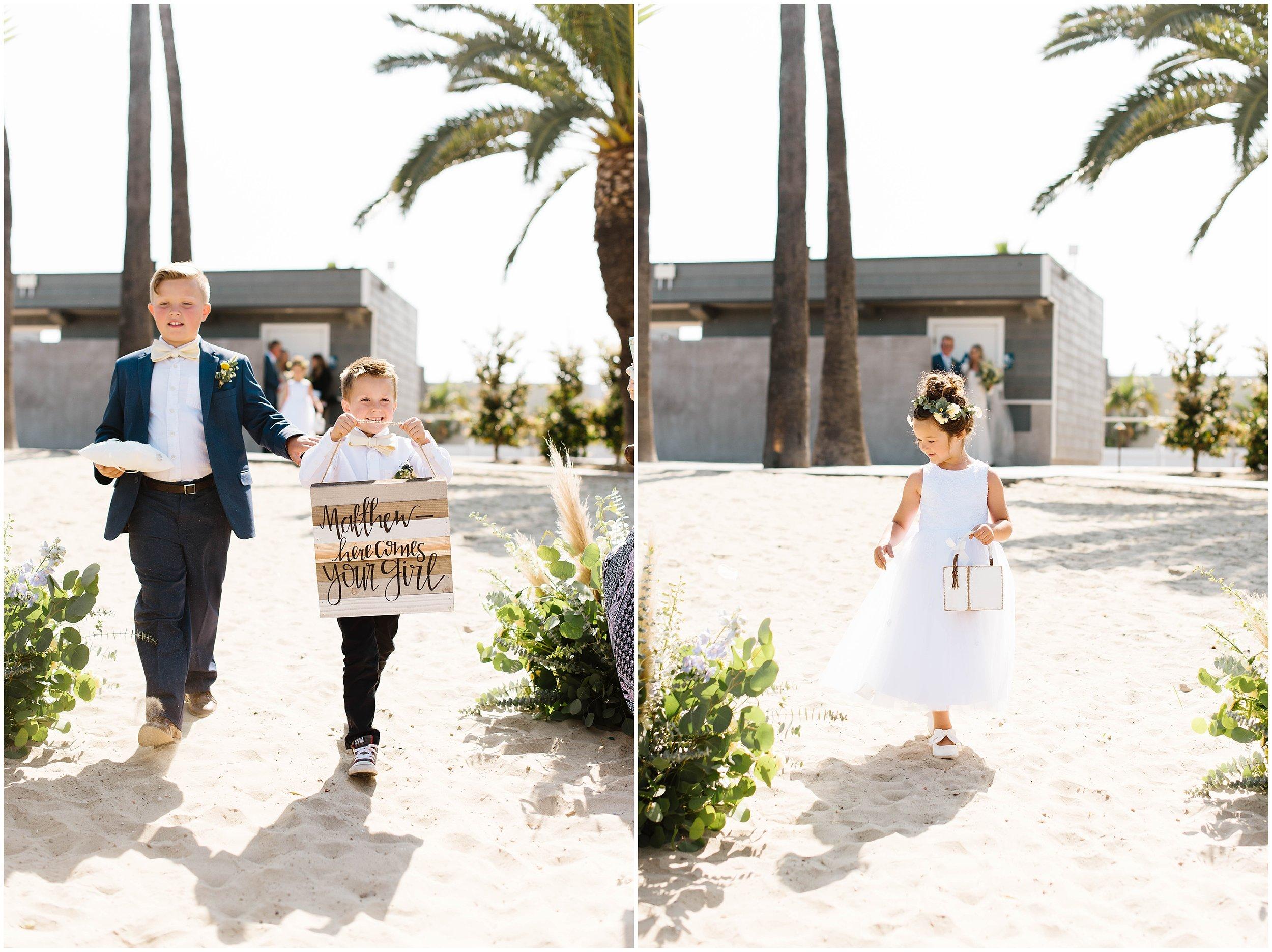 huntington-bay-club-wedding-amber-lynne-photography.jpg40.jpg