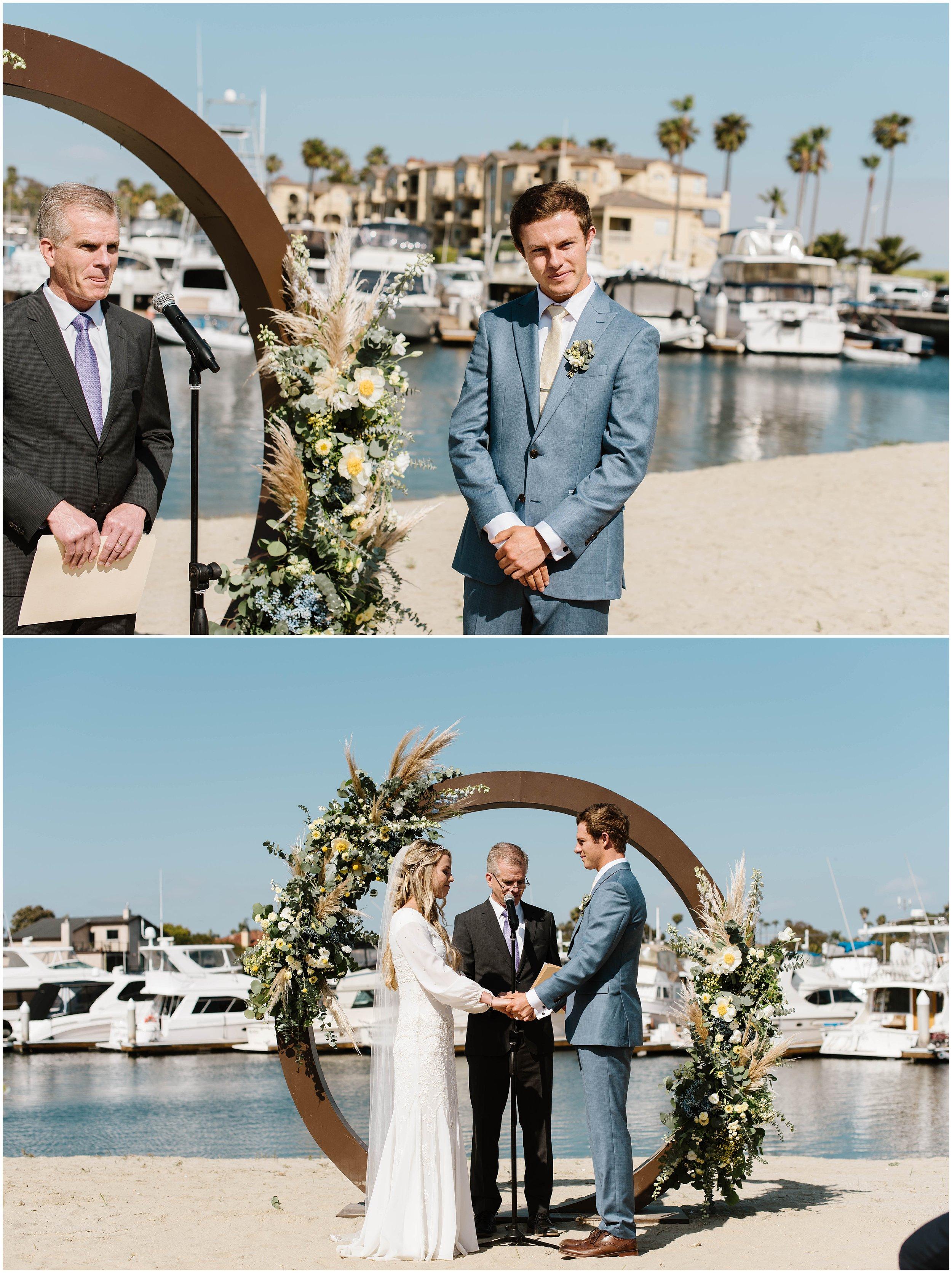 huntington-bay-club-wedding-amber-lynne-photography.jpg42.jpg